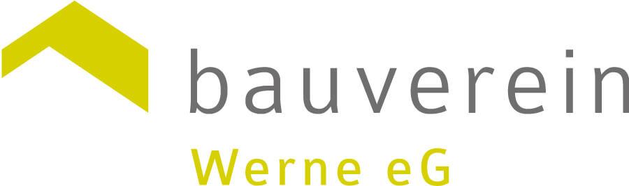 Bauverein Werne