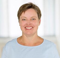 Claudia Jücker