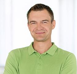 Andreas Hochbaum