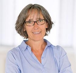 Gabriele Desinger