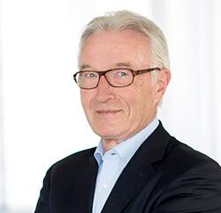 Karl-Heinz Hörstrup