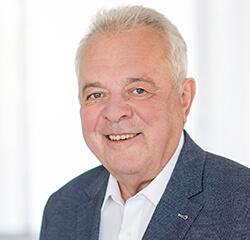 Erich Westermann
