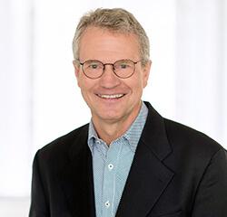 Ulrich Brocke