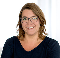 Nadine Ruck